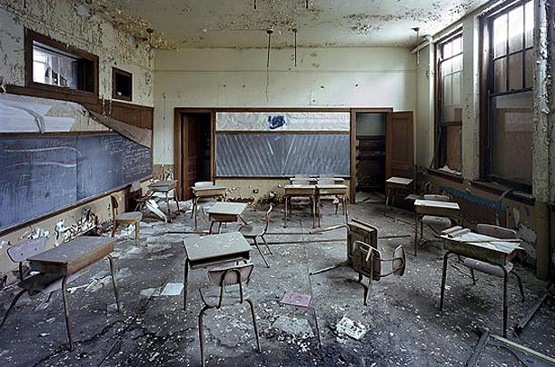 detroit-te-yaz-okulu