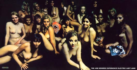 electric-mi-ladyland-mi