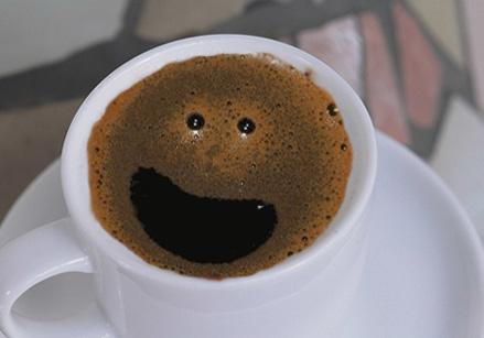 kahvemde falim