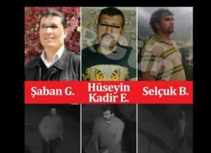 ali-ismail-korkmaz-ın-katilleri_480008