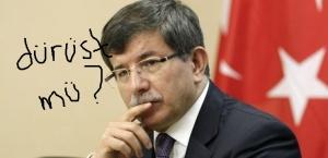 ahmet_davutoglu_multeci_akini_olabilir_h19923