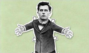 Wittgenstein_AF